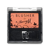 blusher-peachesandcream-BL7_thumb