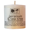 essentialoilcandle-geraniumteatree_thumb