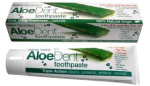 toothpastevegan