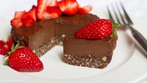 chocolate-torte-LEAD