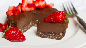 chocolate-torte-LEAD