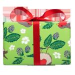 Home_for_Christmas_side_web