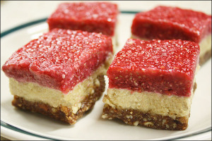 _cheesecakes_