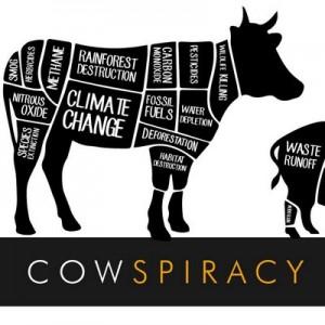 cowspiracy-cuts-300x300